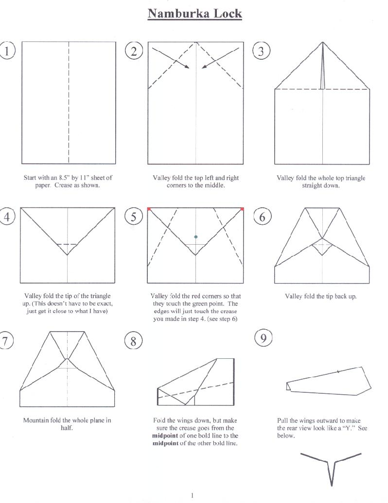 Origami To Fold Mouse From The Paper Diagram Of Themouse Back Top